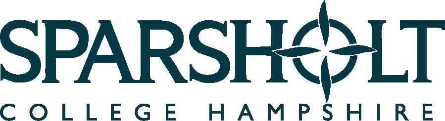 Sparsholt College - Home